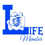 zphib-lifemember-Logo-blu (1)